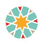 House of Light logo